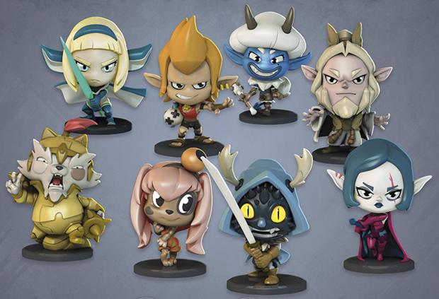 kros2-personagens