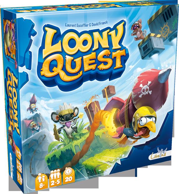loony_quest_de_box3d2