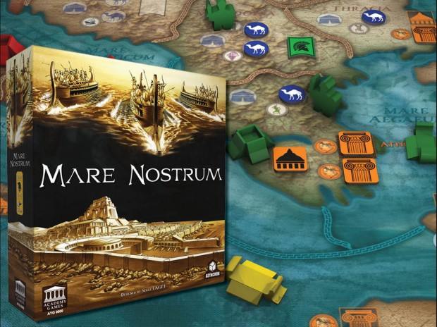 mare-nostrum-imagem