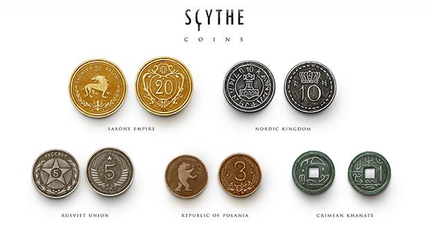 moedas-scythe