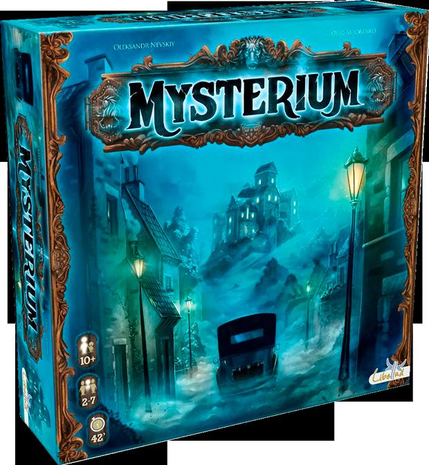 mysterium1-046482c0ba890a993c14679075047921-1024-1024