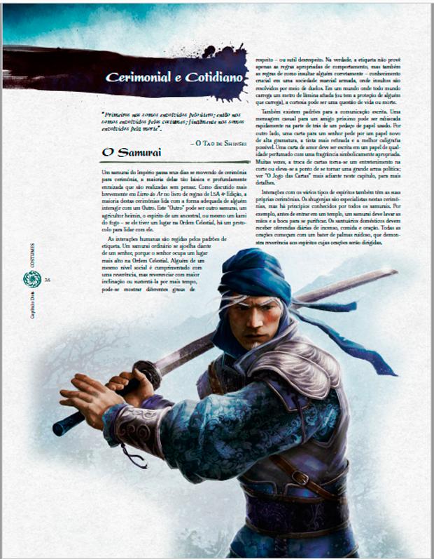 pagina-01-imperio-esmeralda