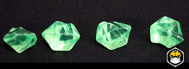 post-quartz-10