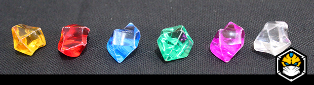 post-quartz-11