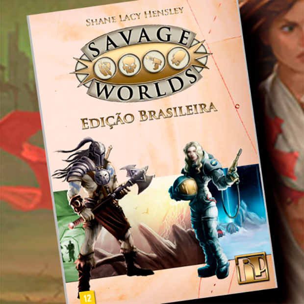 review-savage-worlds-500x500_c