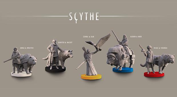 scythe5