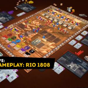 Rio 1808
