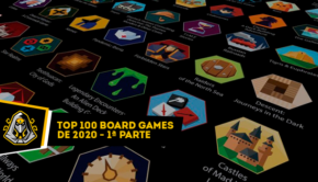 top 100 board games 2020