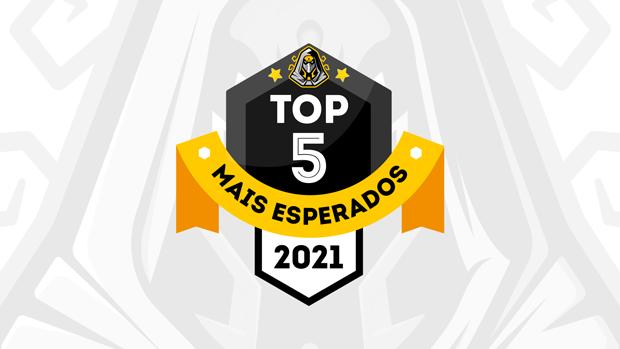 jogos de tabuleiro internacionais mais esperados no Brasil