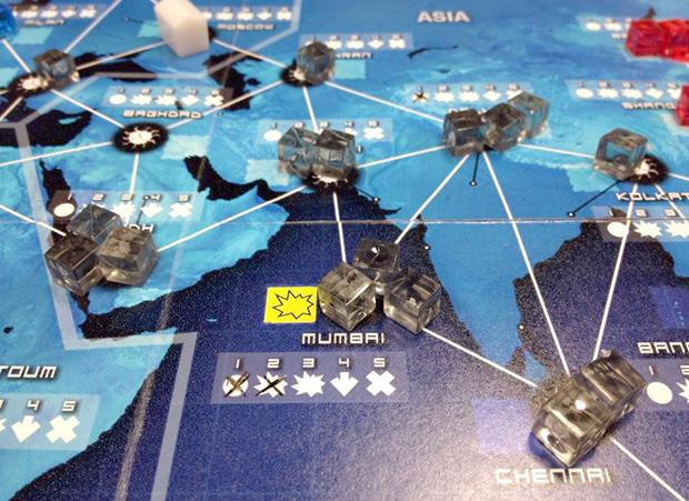 tabuleiro-pandemia-legacy1
