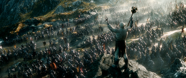 the-hobbit-the-battle-of-the-five-armies-4k-trailer-and-ultra-hi-res-stills-2