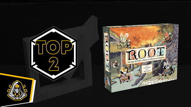 top 10 board games 2020