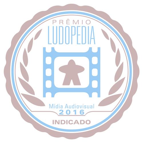 premio-ludopedia-2