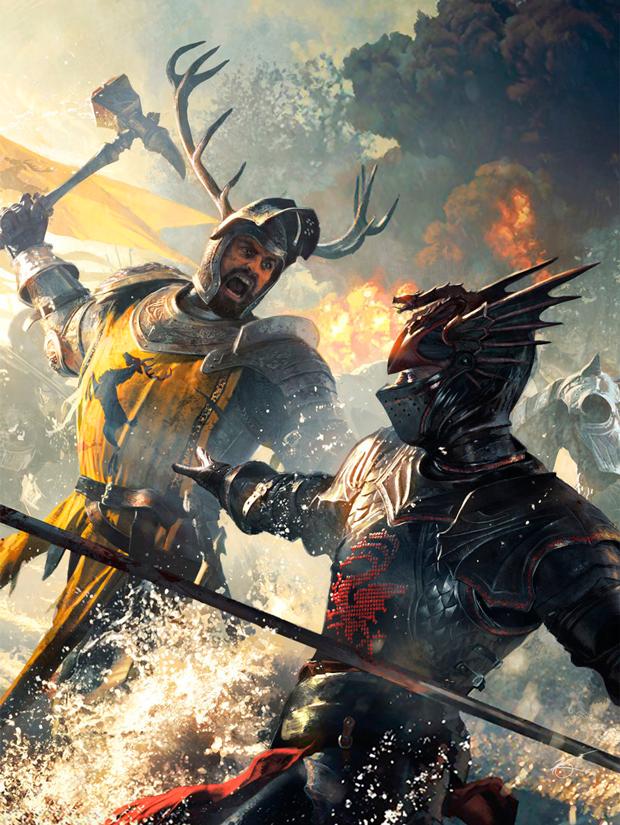 capa-game-of-thrones-rpg