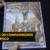 Unboxing 80: Os Companheiros de Marco Polo