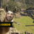 review cuzco