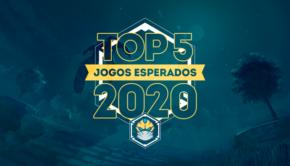 jogos de tabuleiro esperados em 2020