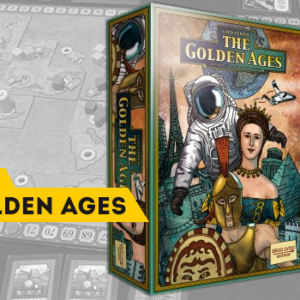 the golden ages capa