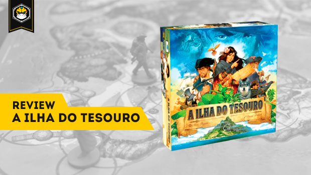 capa-review-a-ilha-do-tesouro
