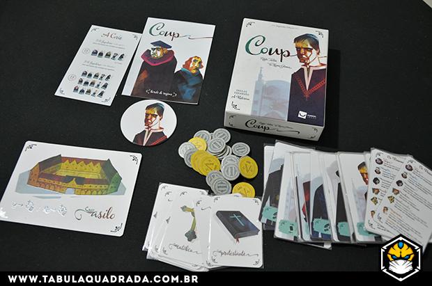 Review-Tabula-Quadrada-Coup (2)