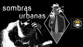 Sombras_Urbanas