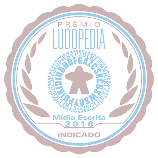 premio-ludopedia-1