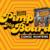 Pimp My Board: Comic Hunters