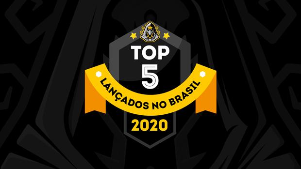 top 5 jogos de tabuleiro lançados em 2020