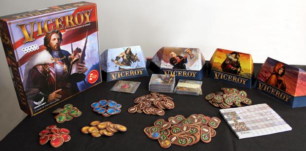 viceroy-01